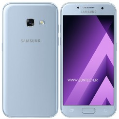خرید اینترنتی Galaxy A3 2017