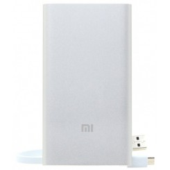 Xiaomi Mi 5000mAh Power Bank