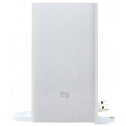 Xiaomi Mi 5000mAh Power Bank