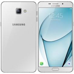 Samsung Galaxy A9 Pro DUOS