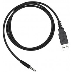 Osmo Mobile Power Cable