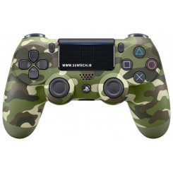PlayStation 4 Controller Army