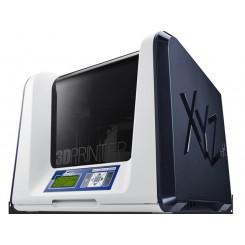 XYZprinting da Vinci Jr. 1.0 3in1