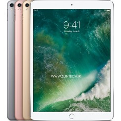 Apple iPad Pro 10.5 256GB LTE