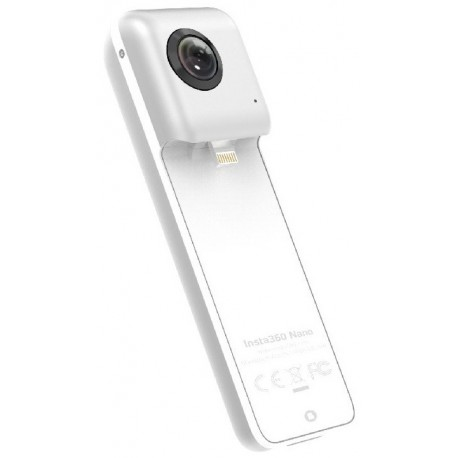 دوربین اینستا 360 نانو