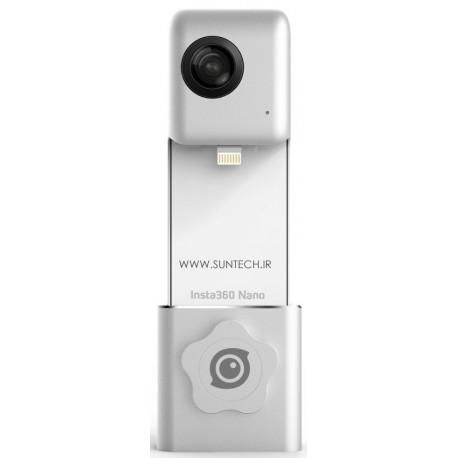 هولدر دوربین اینستا 360