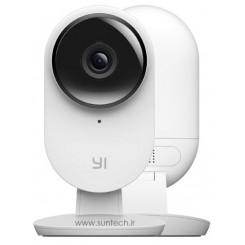 Yi Camera 1080P