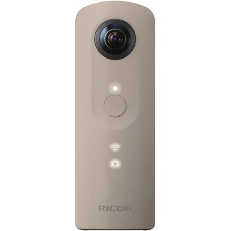 دوربین 360 درجه RICOH THETA SC