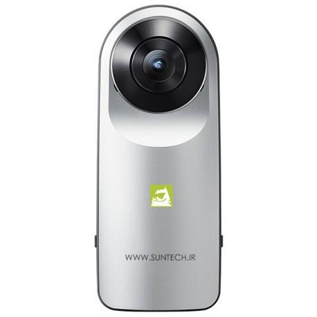 خرید دوربین LG 360 CAM
