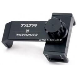 Tilta G1 Smartphone Adapter