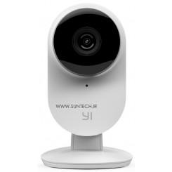 دوربین YI Home Camera 2