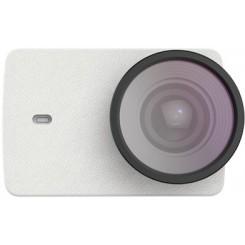 YI 4K Action Camera Protective KIT