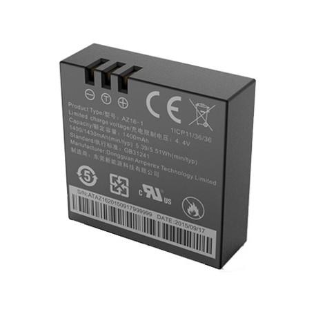 باتری دوربین YI 4k