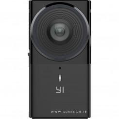 YI 360 VR