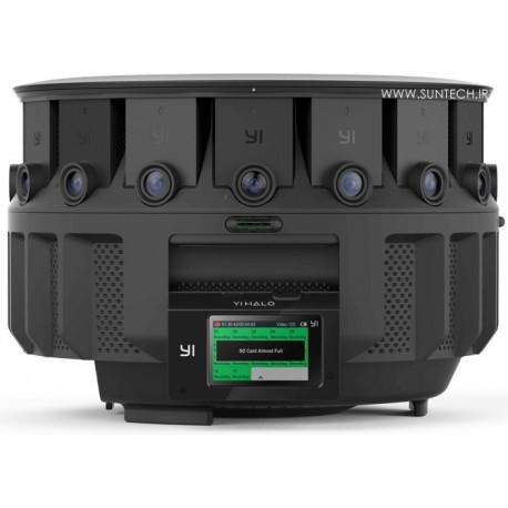 دوربین YI Halo