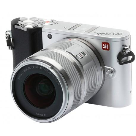 دوربین بدون آینه YI