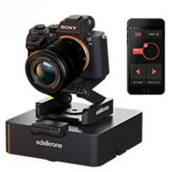 EdelKrone SurfaceONE