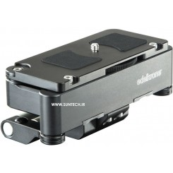 Edelkrone Pocket Rig 2
