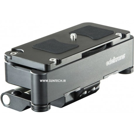 خرید Edelkrone Pocket Rig 2