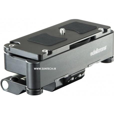خرید Edelkrone Pocket Rig 2