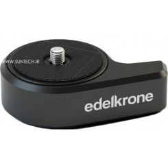 Edelkrone Quickrelease One