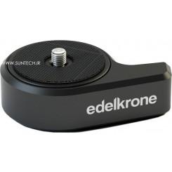 Edelkrone Quickrelease One