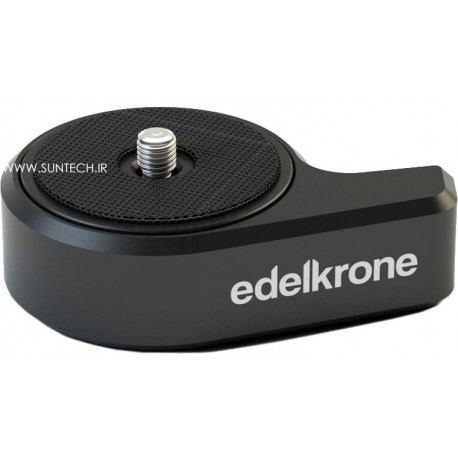 خرید پایه Edelkrone Quickrelease One