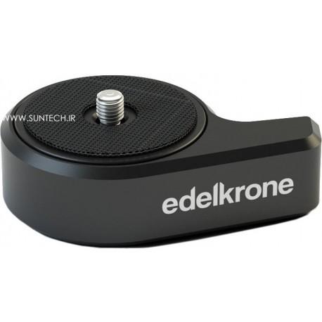 خرید پایه Edelkrone Quickrelease One