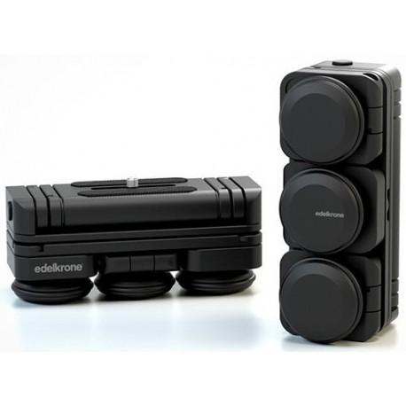 خرید اسلایدر Edelkrone PocketSKATER 2