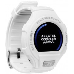 ساعت هوشمند آلکاتل مدل Go Watch