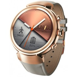 ASUS ZenWatch 3 Rosegold WI503Q