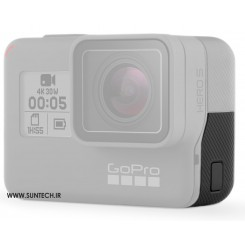 GoPro Replacement Side Door Hero6 Hero5