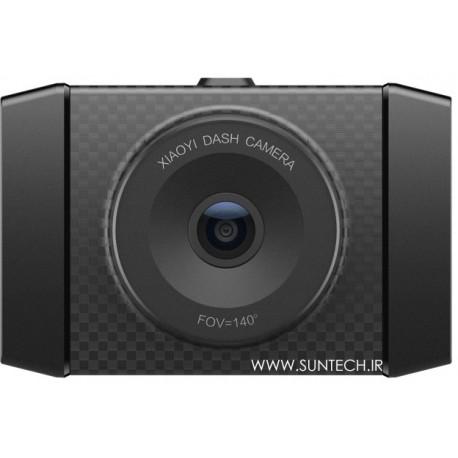 دوربین خودرو YI Ultra Dash Camera