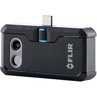 دوربین Flir One Pro