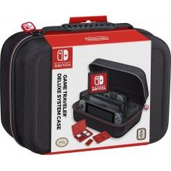 کیف ارجینال Nintendo Switch