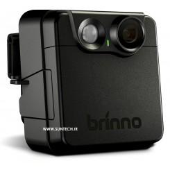 دوربین Brinno MAC200DN