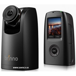 Brinno TLC200 Pro