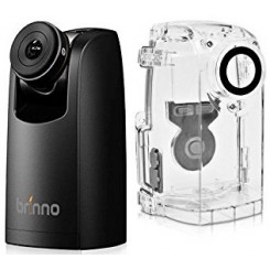 محفظه ضد آب دوربین Brinno TLC200PRO