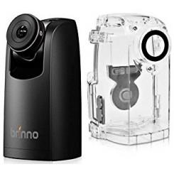 Brinno TLC200 Pro With Housing