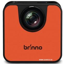 Brinno TLC120