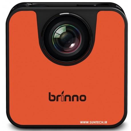 دوربین تایم لپس Brinno TLC120