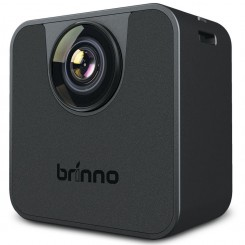 Brinno TLC120 Black