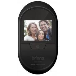 چشمی الکترونیکی درب منزل Brinno