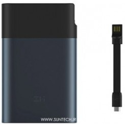 ZMI 4G Wifi Router 10000 mAh Power Bank
