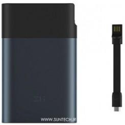 ZMI 4G Wifi Router 10000 mAh Power Bank