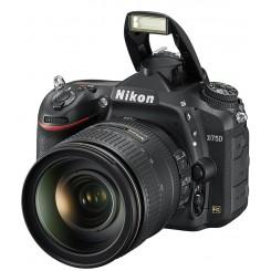 دوربین عکاسی Nikon D750