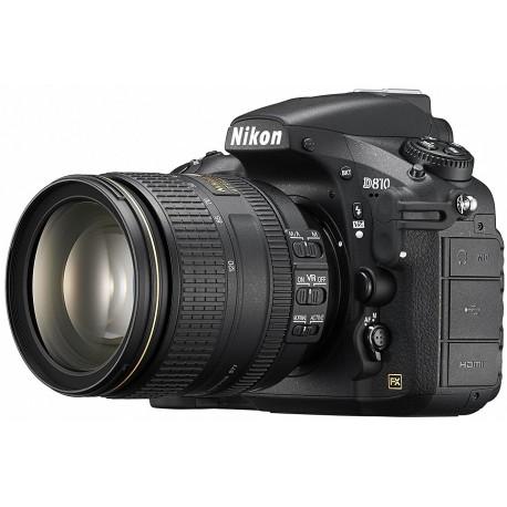 دوربین عکاسی Nikon D810