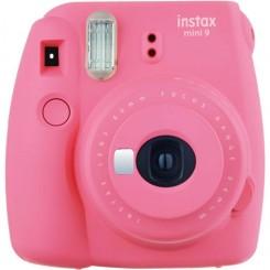 دوربین عکاسی Fujifilm Instax Mini 9 Camera Flamingo Pink