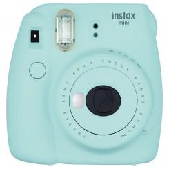 دوربین عکاسی Fujifilm Instax Mini 9 Camera Ice Blue