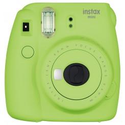 دوربین عکاسی Fujifilm Instax Mini 9 Camera lime Green